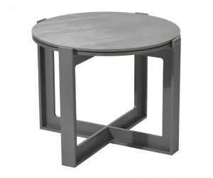 """Rich results on Google's SERP when searching for """"outdoor side table"""""""