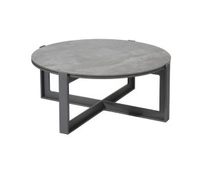 """Rich results on Google's SERP when searching for """"outdoor coffee table"""""""
